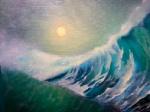 Blue wave3