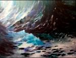 Blue wave4