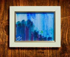abstract-main-wood-2