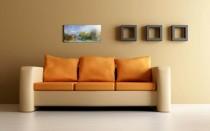 autumn2-interior