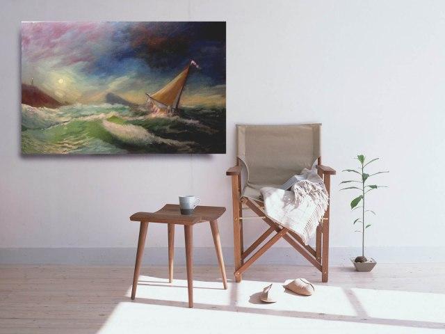 sea-storm-interior