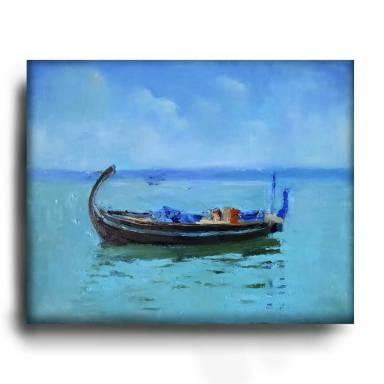 boat-main