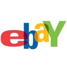 ebay-k5y2zo-thumb-540-0-192