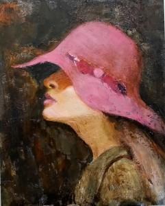 portrait-hat